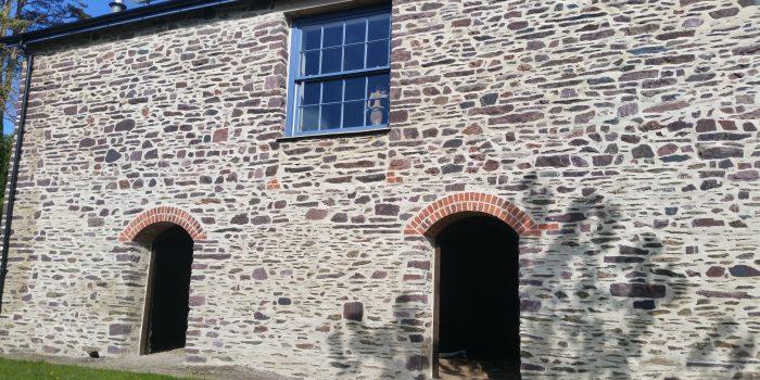Renovations & Restorations